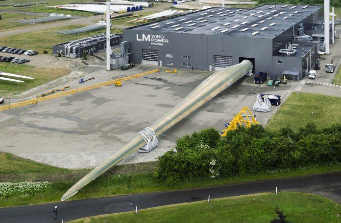 LM abrirá un centro formación
