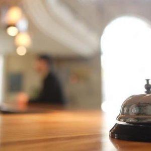 pernoctaciones_hoteleras_descienden