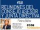 Fátima Bañez consejo asesor FELE