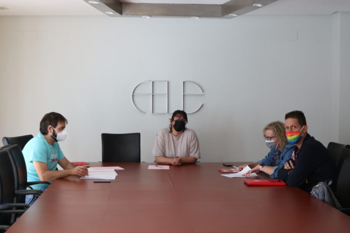 hospitalización privada provincia de León